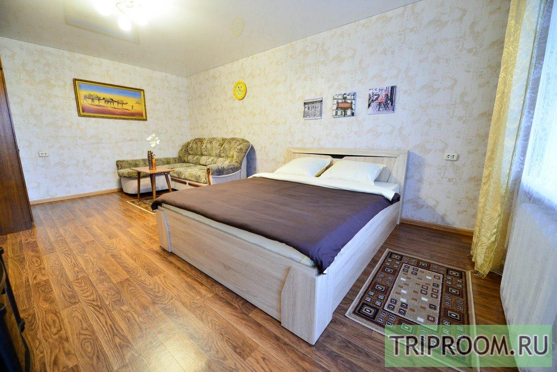 1-комнатная квартира посуточно (вариант № 60999), ул. Орджоникидзе, фото № 3