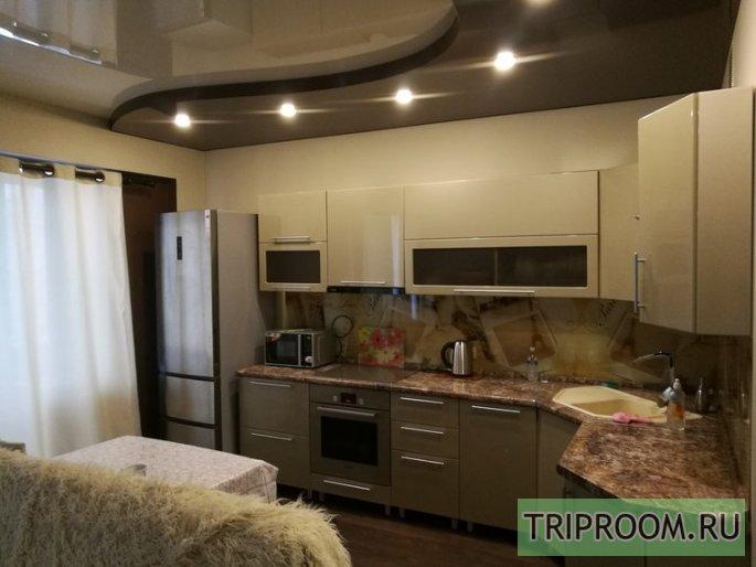 2-комнатная квартира посуточно (вариант № 50936), ул. Депутатская улица, фото № 2