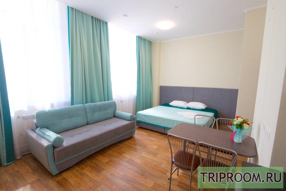 1-комнатная квартира посуточно (вариант № 64937), ул. Партизана Железняка, фото № 2
