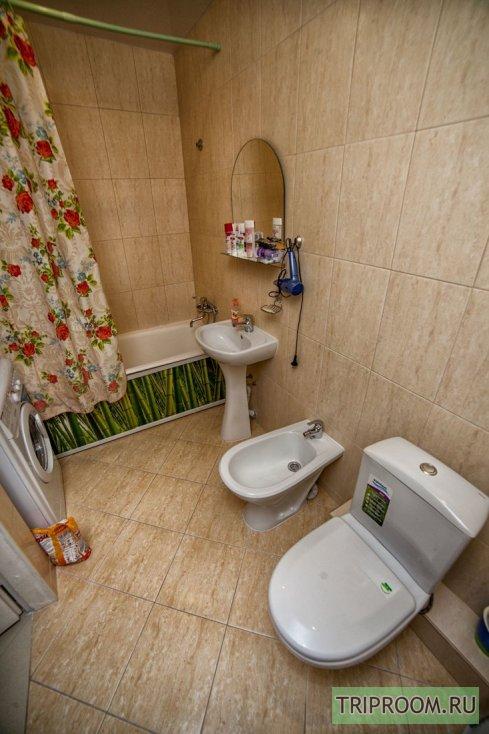 1-комнатная квартира посуточно (вариант № 57503), ул. проезд Маршала Конева, фото № 16