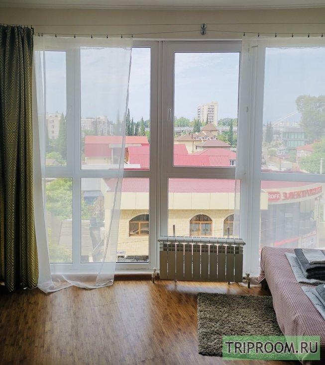 1-комнатная квартира посуточно (вариант № 65774), ул. Кирпичная, фото № 11