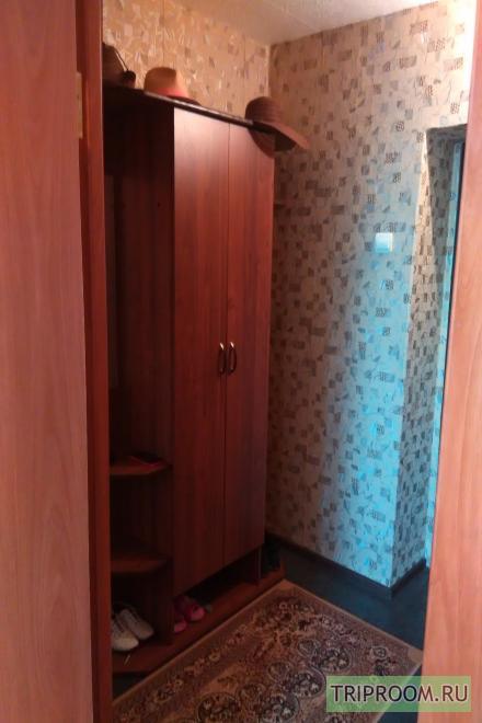 1-комнатная квартира посуточно (вариант № 22601), ул. Гладкова улица, фото № 11