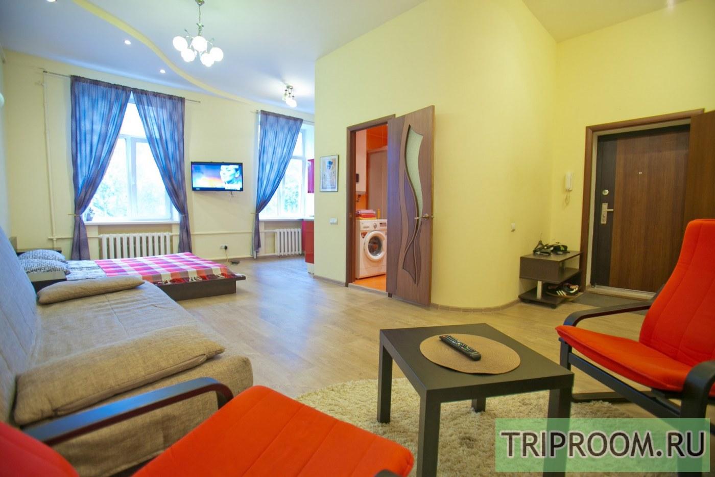 1-комнатная квартира посуточно (вариант № 8396), ул. Краснинская 2-я улица, фото № 17