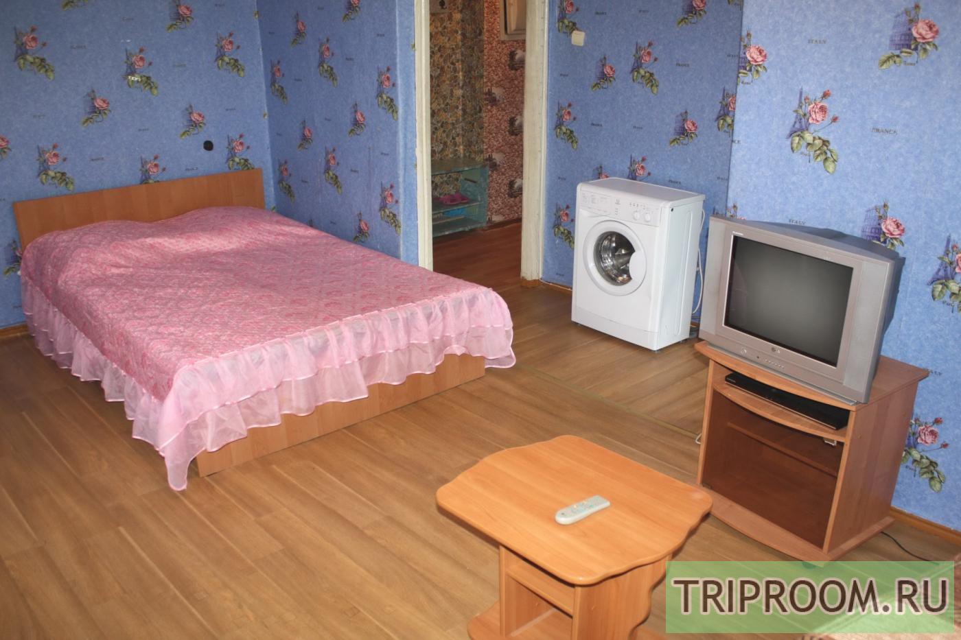 1-комнатная квартира посуточно (вариант № 21779), ул. Красная улица, фото № 2