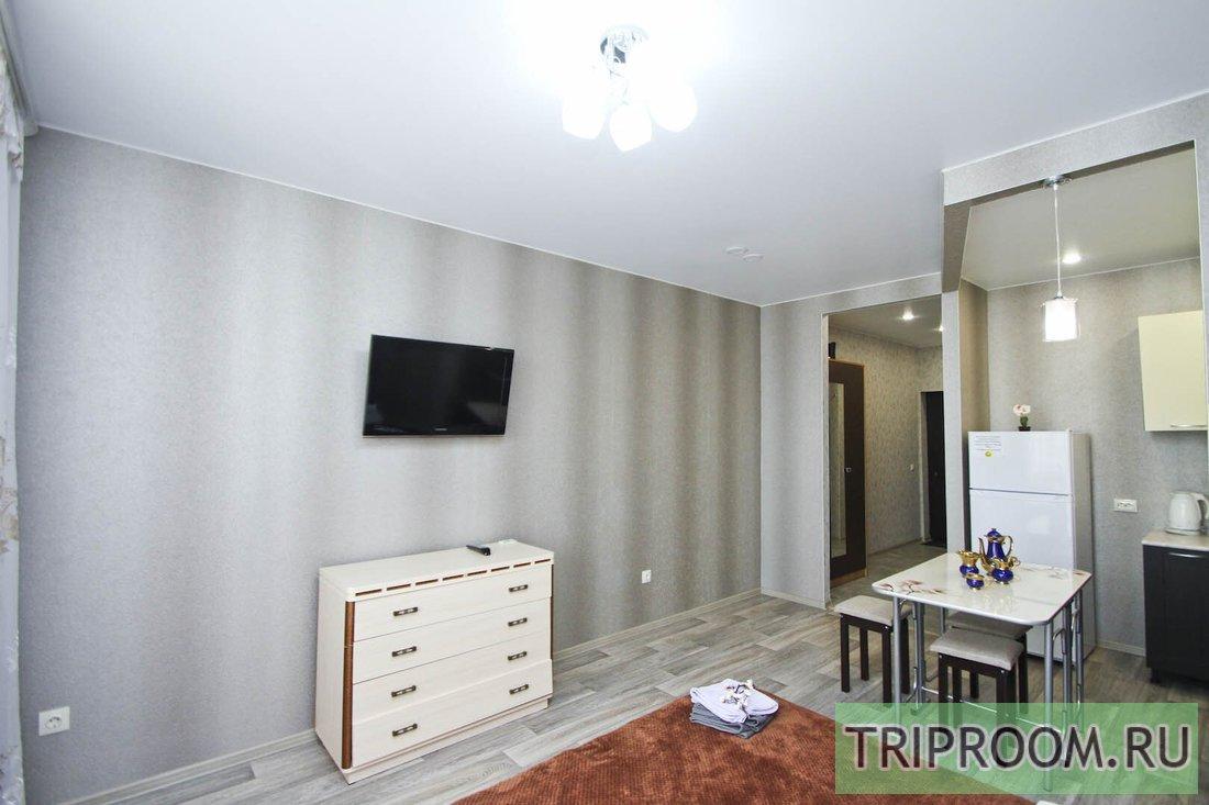 1-комнатная квартира посуточно (вариант № 53215), ул. Мелик-Карамова улица, фото № 7