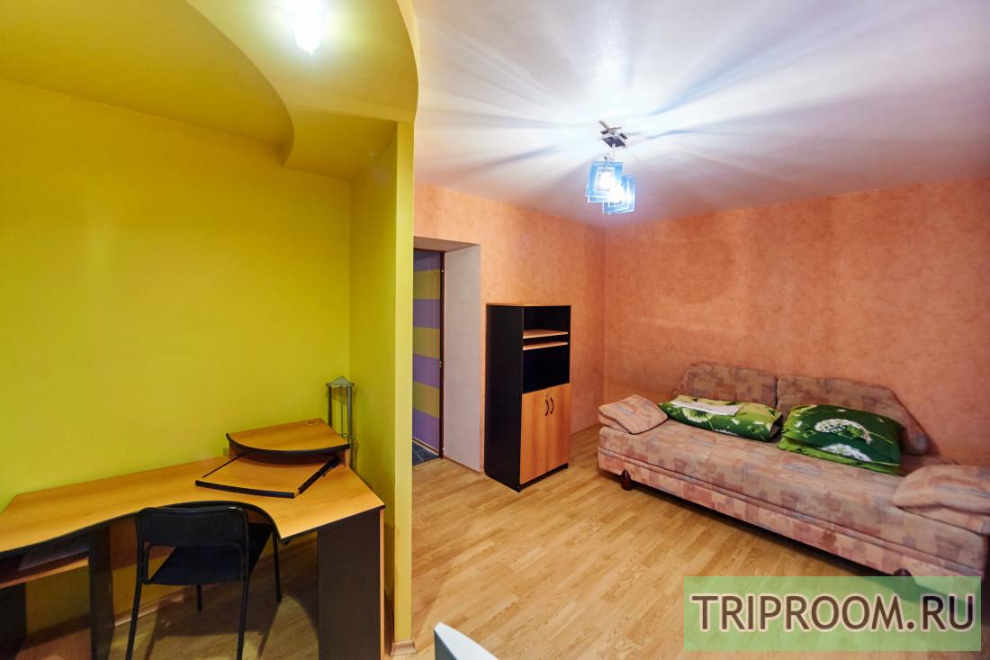 2-комнатная квартира посуточно (вариант № 67849), ул. Оршанская, фото № 22
