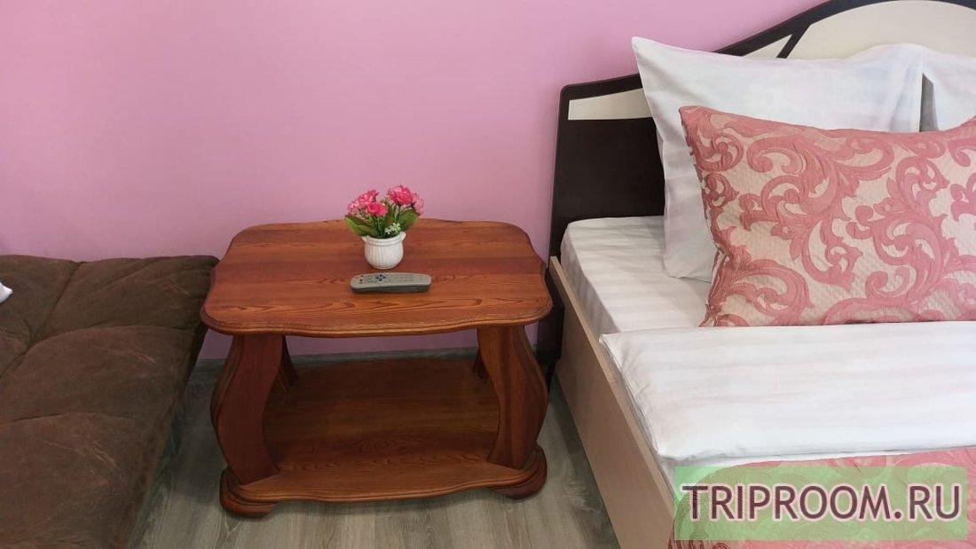 1-комнатная квартира посуточно (вариант № 61382), ул. проспект Ленина, фото № 6