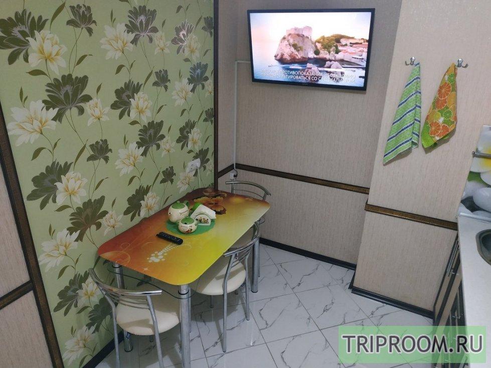 1-комнатная квартира посуточно (вариант № 1071), ул. Октябрьскойреволюции проспект, фото № 18