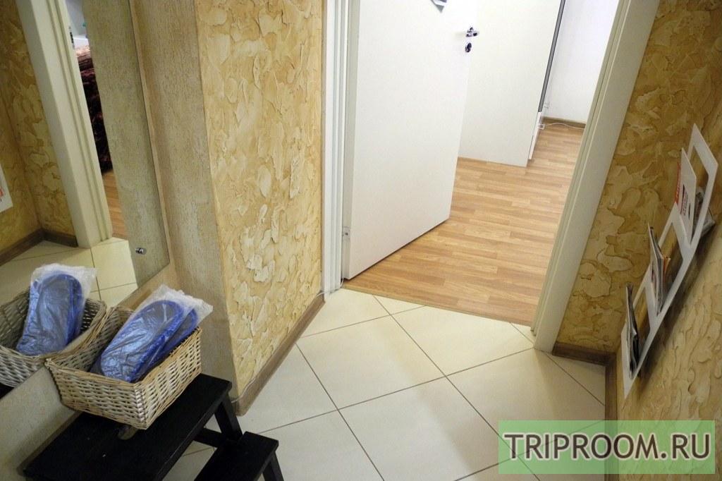 2-комнатная квартира посуточно (вариант № 37442), ул. Кольцовская улица, фото № 19