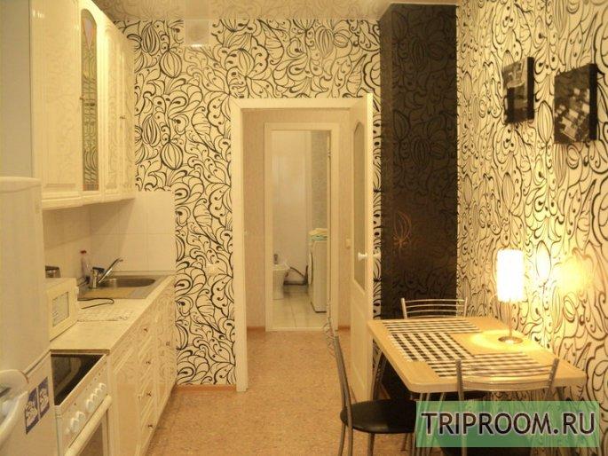 1-комнатная квартира посуточно (вариант № 5821), ул. Алексеева улица, фото № 4