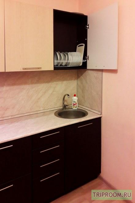 1-комнатная квартира посуточно (вариант № 39588), ул. Достоевского улица, фото № 5