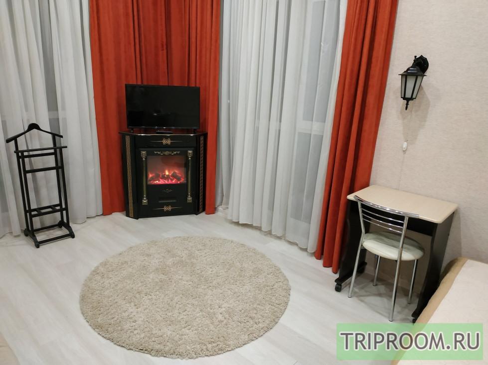 1-комнатная квартира посуточно (вариант № 16642), ул. Адмирала Фадеева, фото № 9