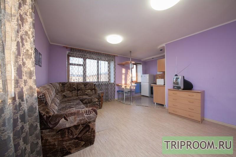 1-комнатная квартира посуточно (вариант № 35341), ул. Карла Маркса улица, фото № 4