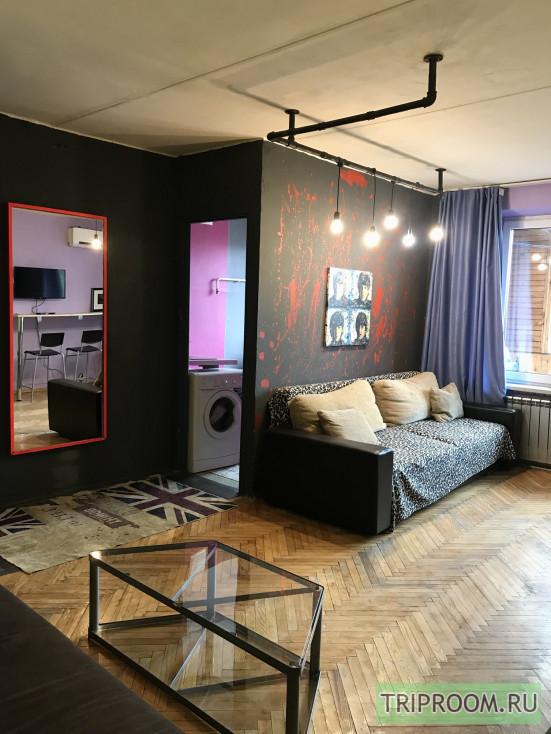 1-комнатная квартира посуточно (вариант № 68724), ул. судостраительная  улица, фото № 4