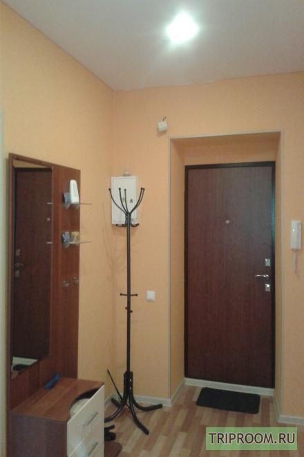 2-комнатная квартира посуточно (вариант № 15849), ул. Аделя Кутуя улица, фото № 5