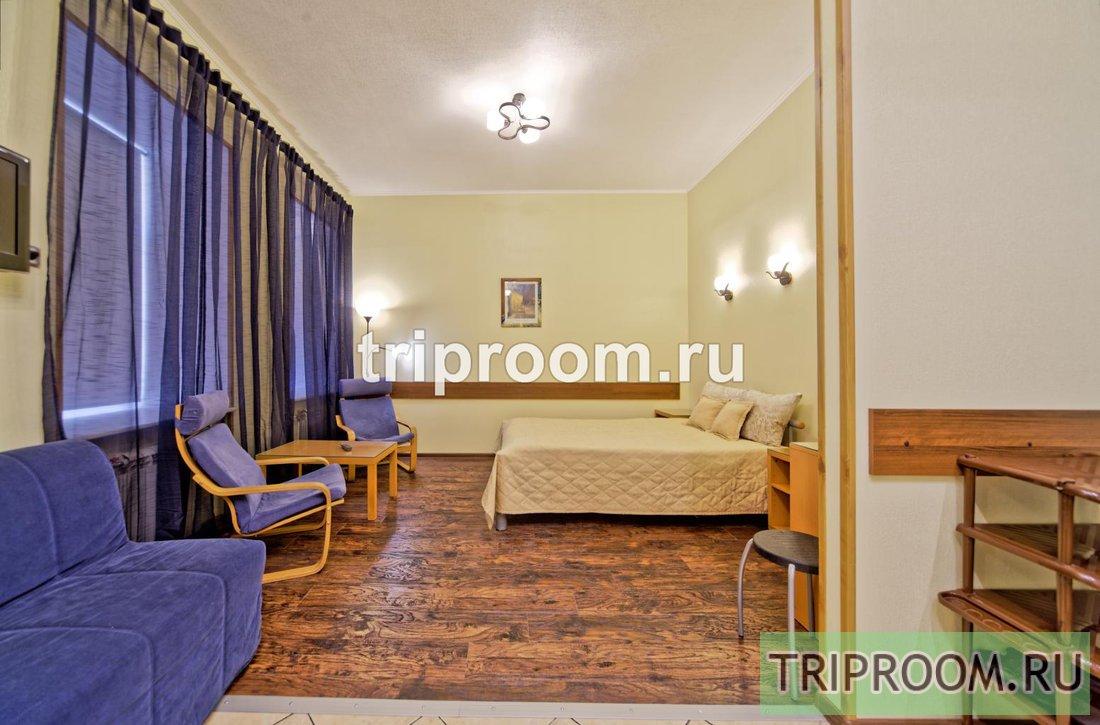 1-комнатная квартира посуточно (вариант № 15929), ул. Достоевского улица, фото № 17