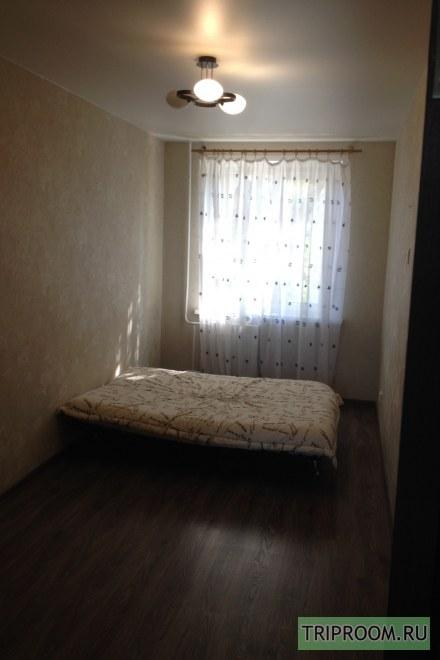2-комнатная квартира посуточно (вариант № 39743), ул. Путейская улица, фото № 4