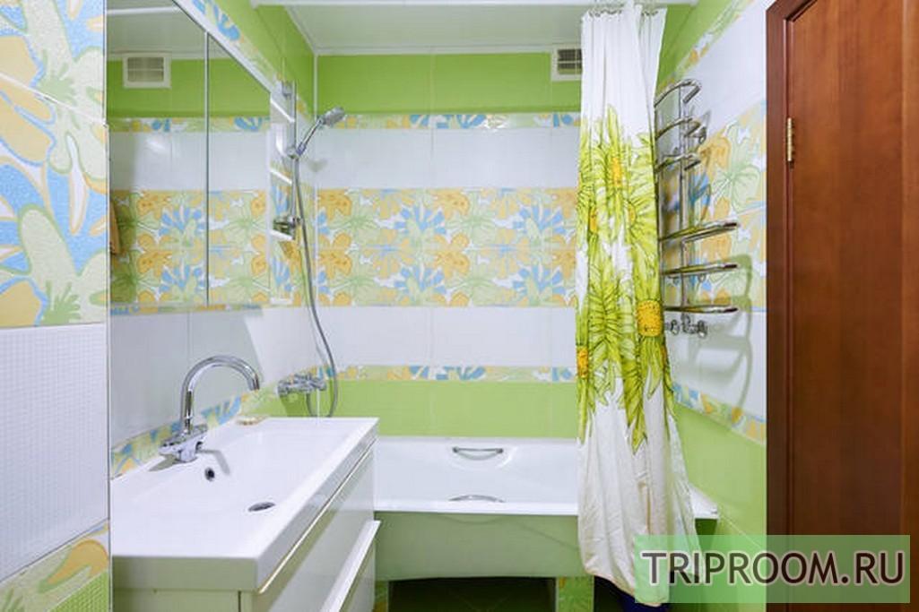 2-комнатная квартира посуточно (вариант № 23514), ул. Пушкинская ул, фото № 23