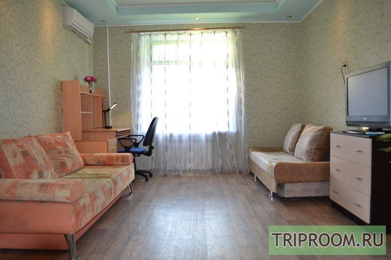2-комнатная квартира посуточно (вариант № 33882), ул. Тимирязева улица, фото № 4