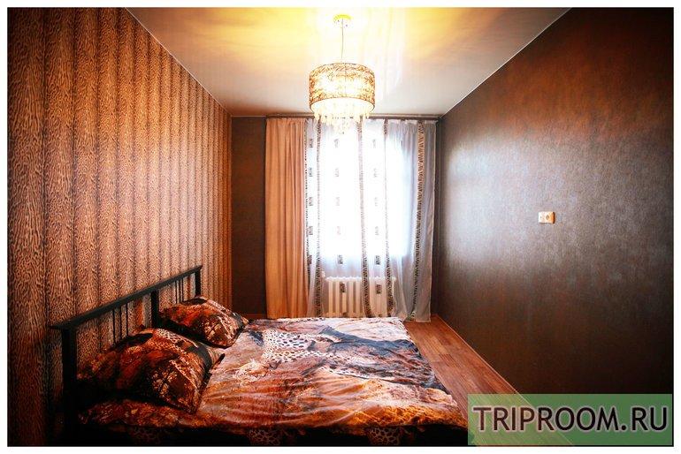 10-комнатный Коттедж посуточно (вариант № 43305), ул. Пилотов улица, фото № 12