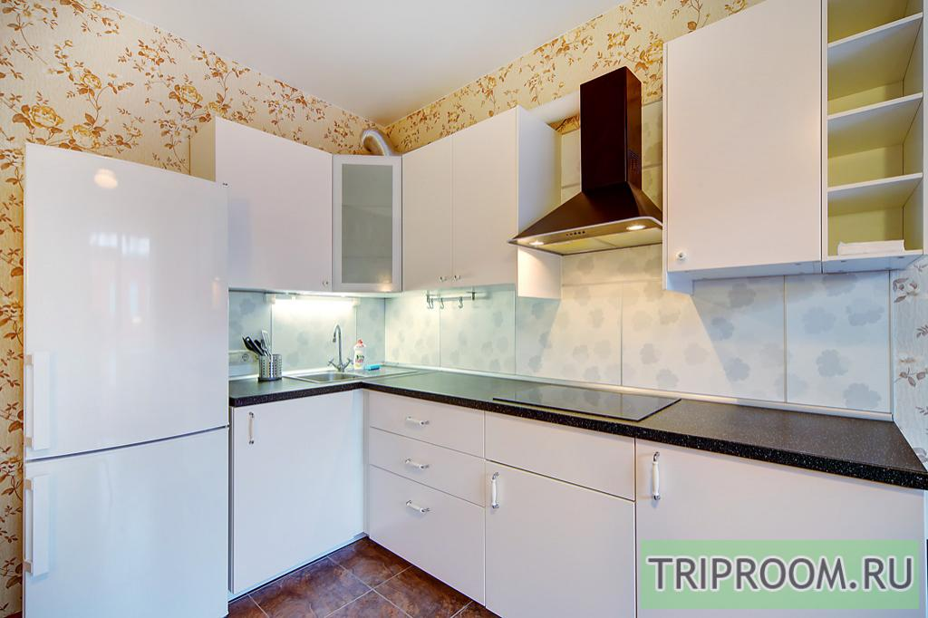 2-комнатная квартира посуточно (вариант № 13534), ул. Лиговский проспект, фото № 6
