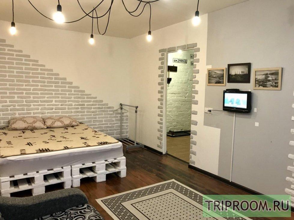 1-комнатная квартира посуточно (вариант № 64407), ул. Проспект Московский, фото № 6