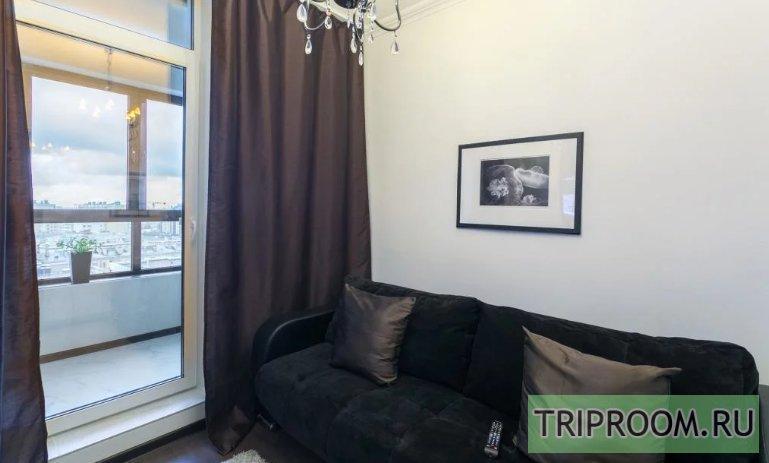 1-комнатная квартира посуточно (вариант № 46893), ул. Светланская улица, фото № 5