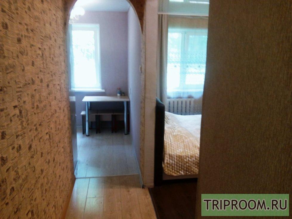 1-комнатная квартира посуточно (вариант № 22193), ул. Нахимова улица, фото № 9