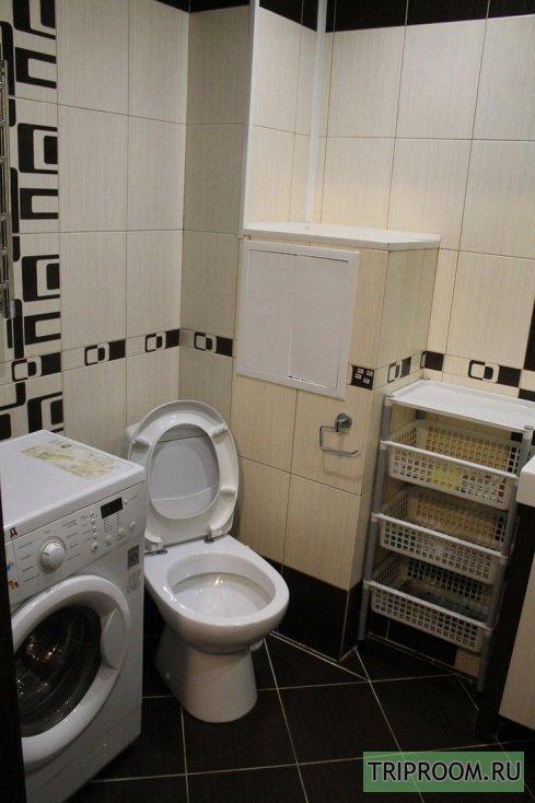 1-комнатная квартира посуточно (вариант № 59769), ул. улица Краснинское шоссе, фото № 9
