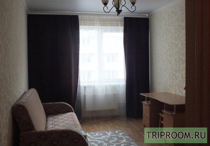 2-комнатная квартира посуточно (вариант № 41862), ул. Михаила Нагибина, фото № 7