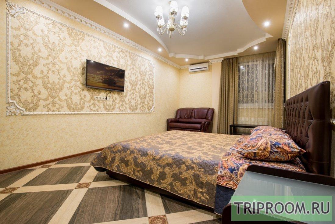 1-комнатная квартира посуточно (вариант № 60608), ул. Чехова, фото № 3