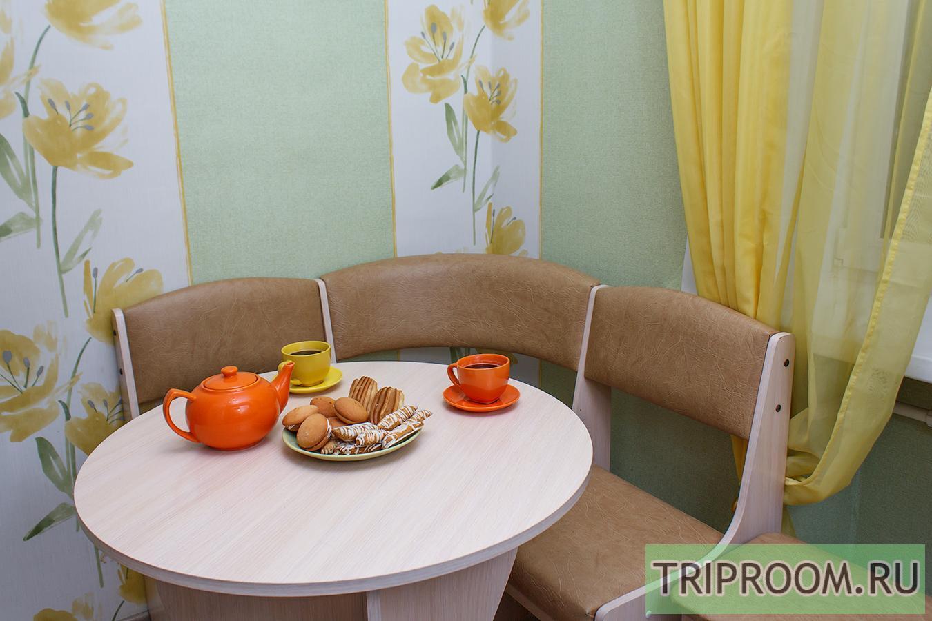 1-комнатная квартира посуточно (вариант № 2281), ул. Дзержинского проспект, фото № 2