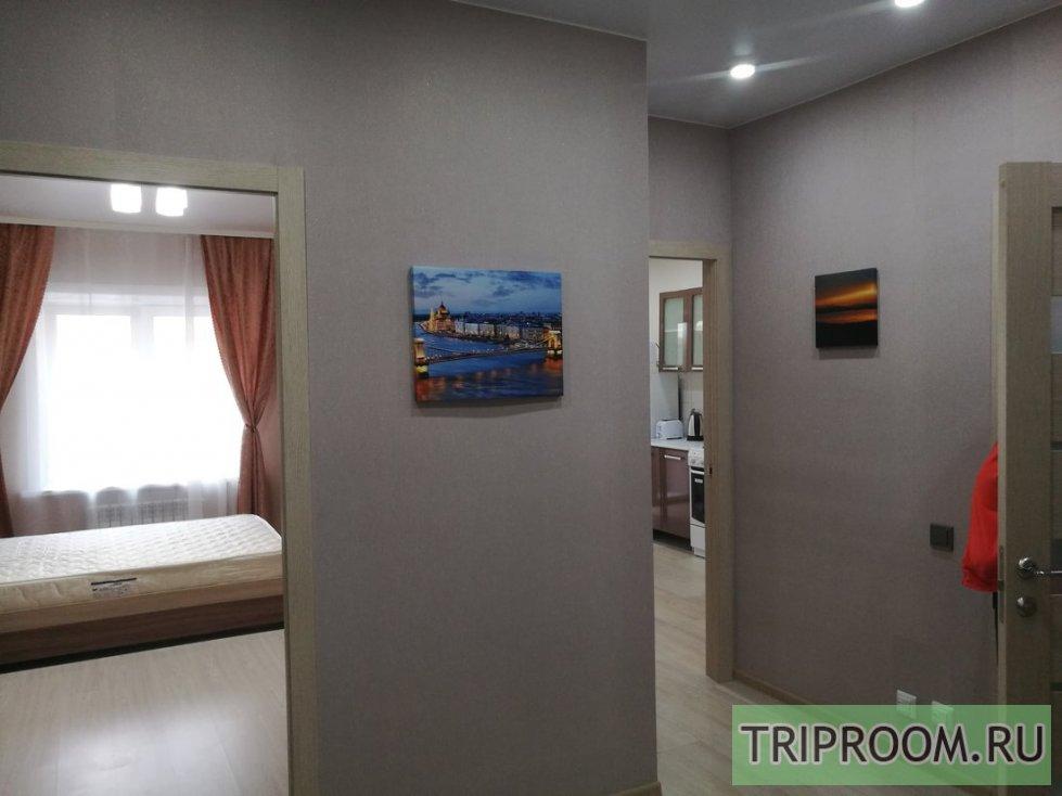 2-комнатная квартира посуточно (вариант № 63937), ул. Красных Мадьяр 14, фото № 11