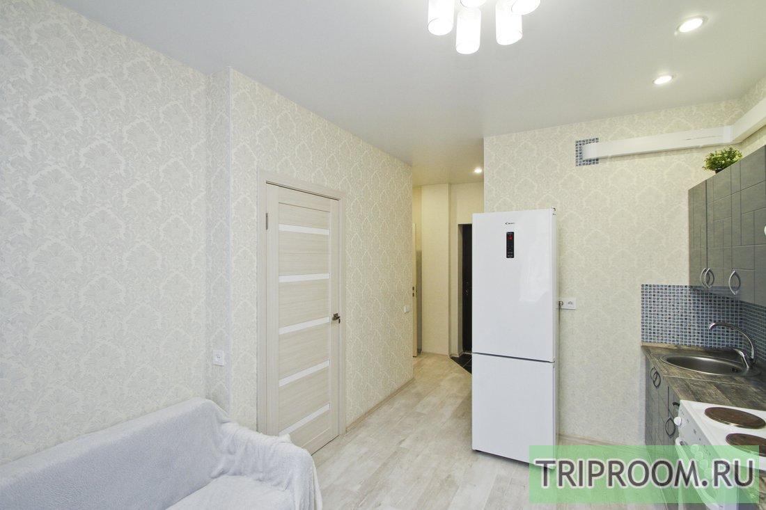 1-комнатная квартира посуточно (вариант № 55572), ул. Энтузиастов улица, фото № 2