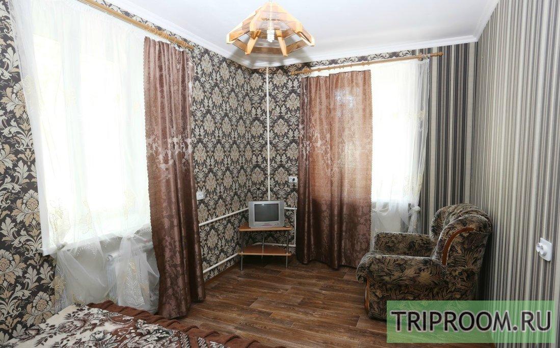 2-комнатная квартира посуточно (вариант № 54044), ул. Калинина улица, фото № 2