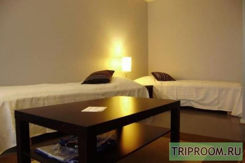 Комната в 3х-комнатной квартире посуточно (вариант № 18098), ул. Берёзовая роща, фото № 1