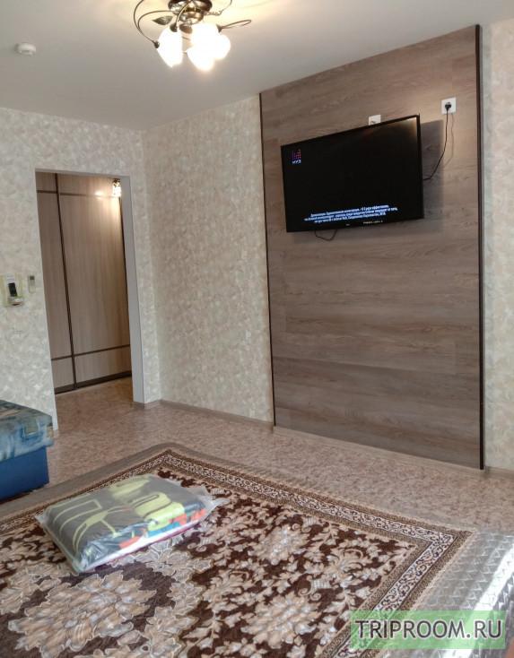1-комнатная квартира посуточно (вариант № 23516), ул. Краснореченская улица, фото № 4