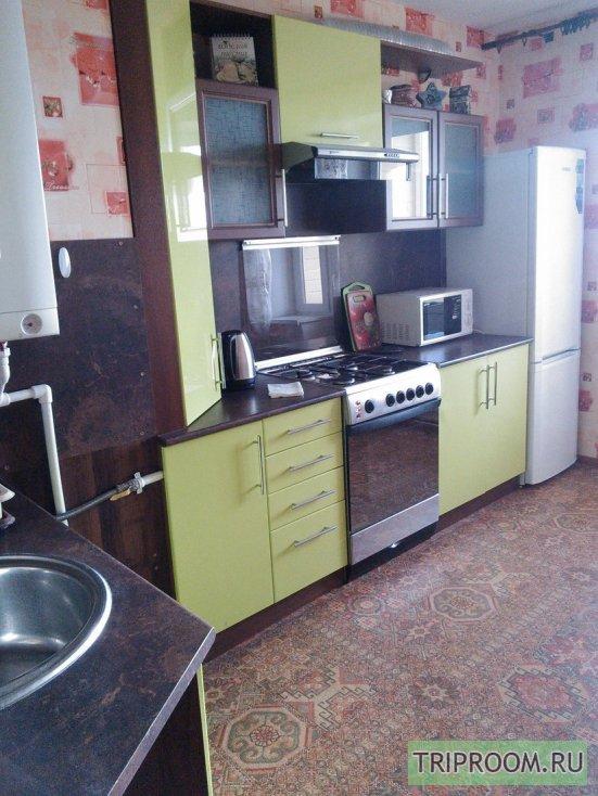 1-комнатная квартира посуточно (вариант № 63856), ул. ул. Краснинское шоссе, фото № 3