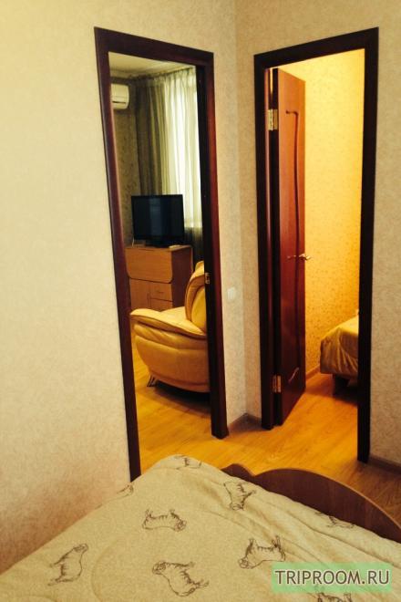 3-комнатная квартира посуточно (вариант № 14751), ул. Ленина улица, фото № 8