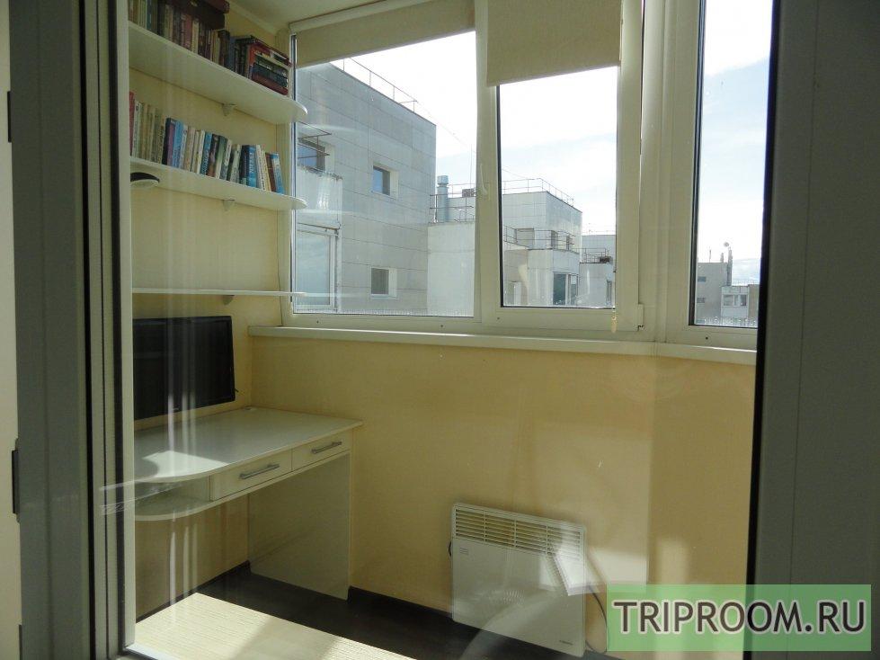 2-комнатная квартира посуточно (вариант № 51025), ул. Университетская,31 улица, фото № 8