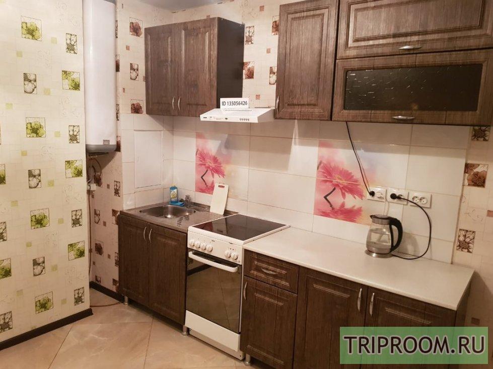 1-комнатная квартира посуточно (вариант № 55536), ул. Рождественская Набережная, фото № 3