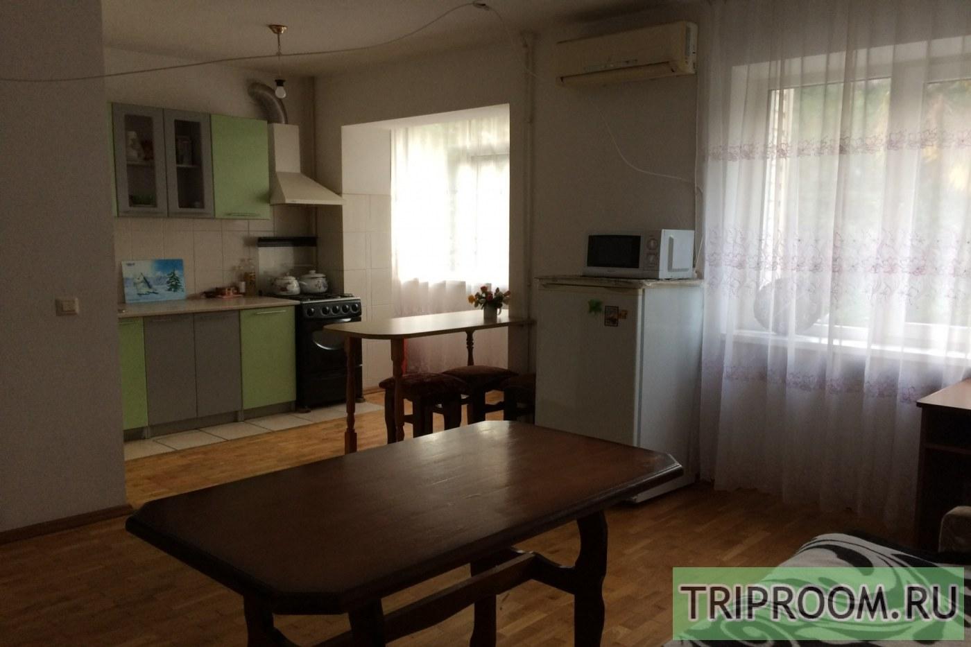 3-комнатная квартира посуточно (вариант № 23263), ул. Островского улица, фото № 18