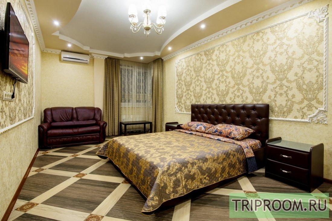 1-комнатная квартира посуточно (вариант № 60608), ул. Чехова, фото № 1