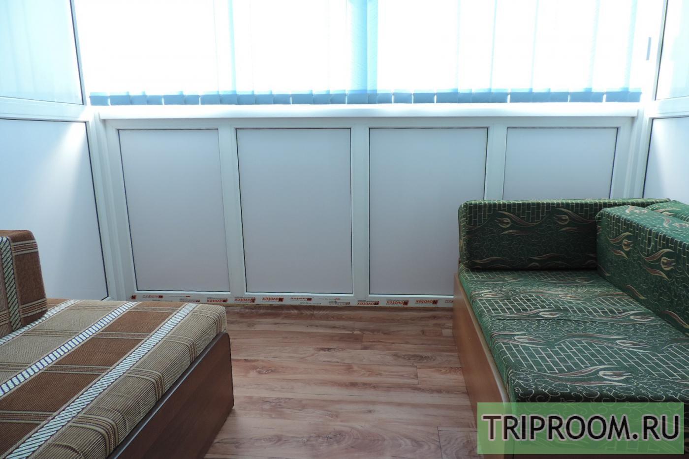 1-комнатная квартира посуточно (вариант № 734), ул. Лазарева улица, фото № 8