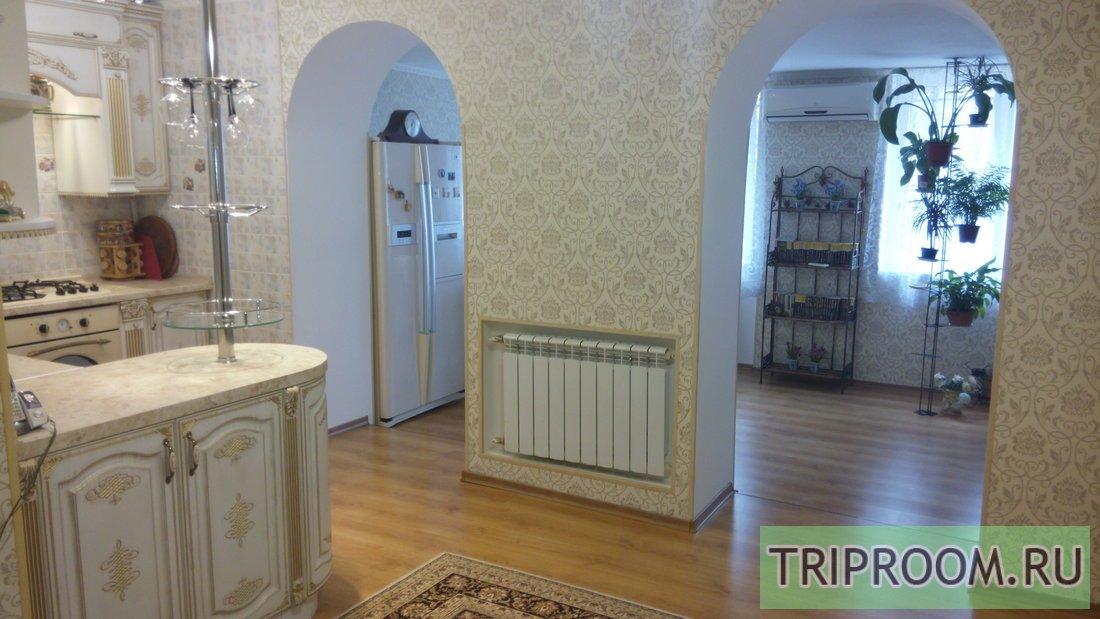 2-комнатная квартира посуточно (вариант № 1584), ул. Гагарина, фото № 5