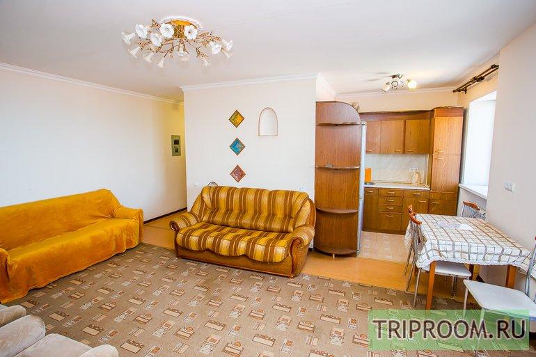 2-комнатная квартира посуточно (вариант № 52582), ул. Нерчинская улица, фото № 8