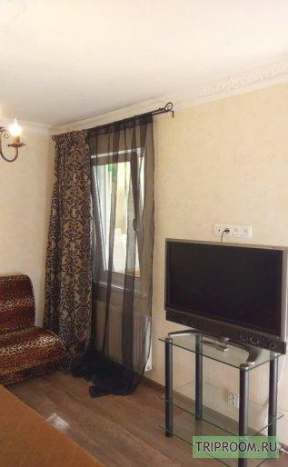 2-комнатная квартира посуточно (вариант № 40727), ул. Ленинский пр-кт, фото № 3