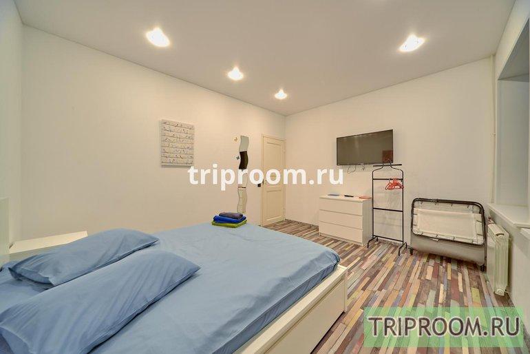 2-комнатная квартира посуточно (вариант № 51548), ул. Чехова улица, фото № 6