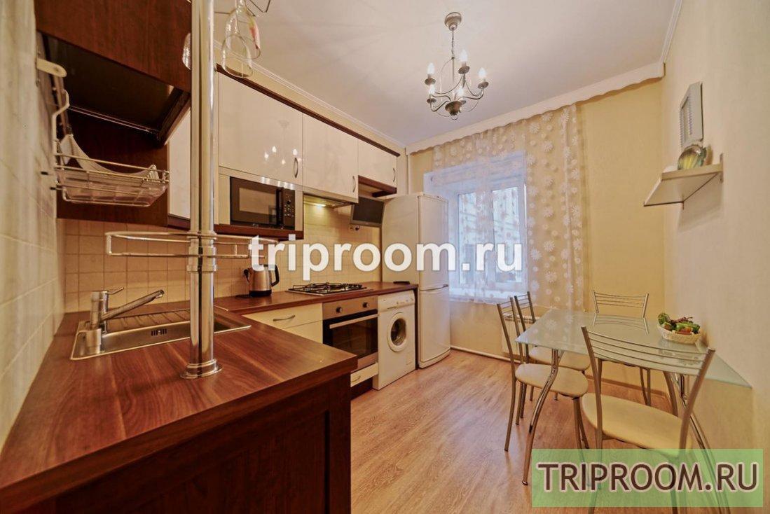2-комнатная квартира посуточно (вариант № 63527), ул. Большая Конюшенная улица, фото № 22