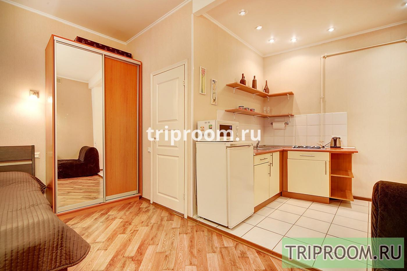 1-комнатная квартира посуточно (вариант № 15082), ул. Невский проспект, фото № 5